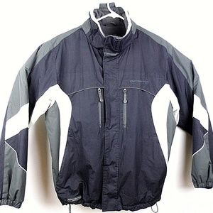 Free Country FCXtreme Men's Insulated Jacket Sz M